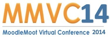 Present at the 4th Annual MMVC14 | Integrating Technology 4 Learning | Scoop.it