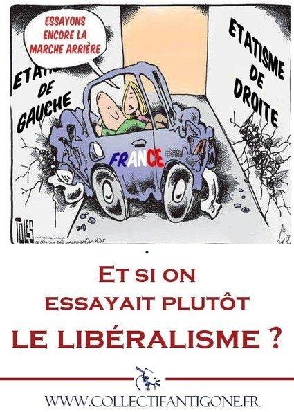 Balancier démocratique | Epic pics | Scoop.it