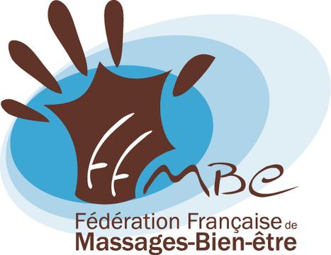 Agir pour la reconnaissance des massages-bien-être en France ! | Massage-Bien-Être | Scoop.it
