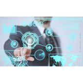 Big Data – Big Chance - PC Magazin | Business Intelligence | Scoop.it