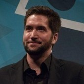Drew Goddard to helm Dardevil TV show on Netflix - Digital Trends | Movie Reviews and Insights | Scoop.it
