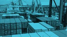 2013 COUNTY EXPORTS WORTH $17.9B | Global Trade and Logistics | Scoop.it