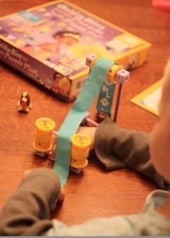 hands on : as we grow - Kids Activities | Käsityöt | Scoop.it