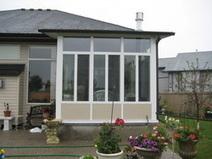 Build a Sunroom of your Dreams: Ideal Sundecks | Ideal Sunrooms: Building a Sunroom | Scoop.it
