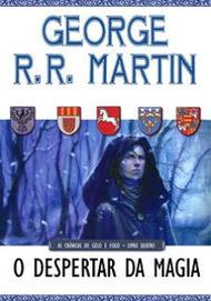 saboreia os livros: A Fúria de Reis + O despertar da magia (Opinião) | Fantasia literária | Scoop.it