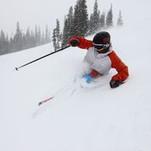 Breckenridge Extends Ski Season | Ski Colorado | Scoop.it