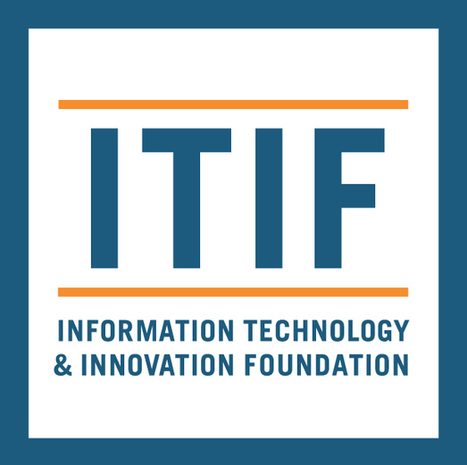 Data for Development: Powering Evidence-Based International Aid with Mobile Technology | ITIF | International aid trends from a Belgian perspective | Scoop.it