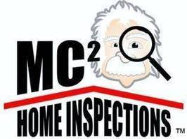 Home Ventilation and Indoor Air Quality | Home Inspection | Scoop.it
