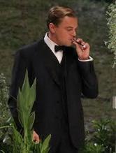 Ça vapote chez les stars - Metropolitaine | cigarette électronique | Scoop.it