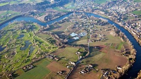 Comment la ville d'Albi veut conquérir son autosuffisance alimentaire | Questions de développement ... | Scoop.it