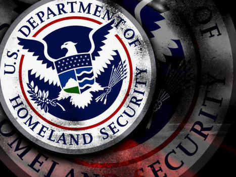 US Customs wants foreign nationals to reveal their social media handles | #Privacy  | Social Media and its influence | Scoop.it