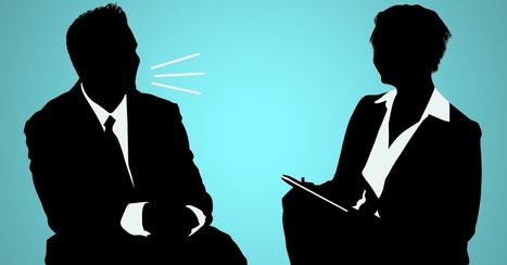 Want to Work for a Startup? 10 Questions to Ask Your Interviewer | Entrepreneuring | Scoop.it