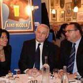 Un plan de plus de 3 milliards d'euros pour Marseille - Le Monde | Actualités politiques | Scoop.it