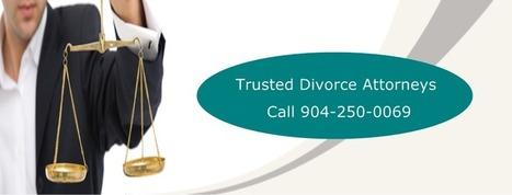 best divorce attorneys in Jacksonville | Jacksonville family law lawyers | Scoop.it