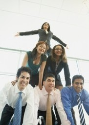 Kill the Traditional Performance Appraisal | Retain Top Talent | Scoop.it