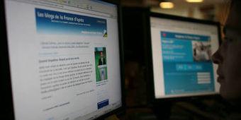 Les blogs politiques ne sont pas morts | Les médias sociaux et la politique | Scoop.it