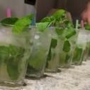 Palcohol. Ecco il primo alcolico in polvere - Articolotre | Il piacere del bere | Scoop.it