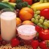 NutritionHub