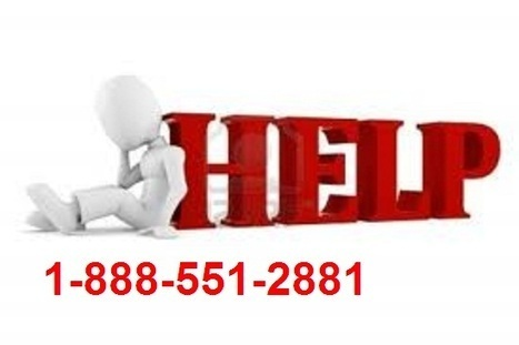 Hotmail password and other login in problems support and help available on official help website | Hotmail Password Reset 1-888-551-2881 | Scoop.it
