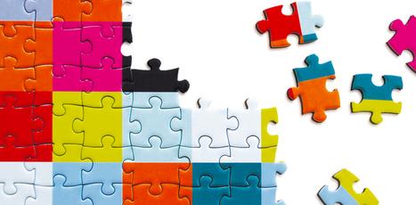 Serpstat Journey: 4 месяца в роли CEO – смысл перехода в Serpstat и первые результаты | MarTech : Маркетинговые технологии | Scoop.it
