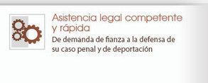 Abogado de Inmigración en New York | Abogado Nueva York | Abogado NYC | Spanish Digital Consultant | Scoop.it