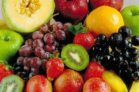 Entra en vigor la Ley de medidas para la mejora del funcionamiento de la cadena alimentaria | Sector hortofrutícola | Scoop.it
