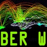 War, Cyberwar and Security