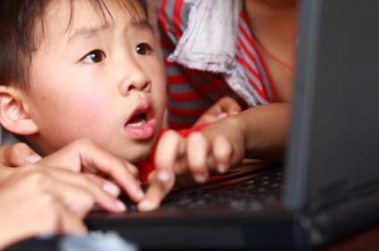 Don't Let Technology Desensitize Your Kids | Social Networking - Cyber Citizen | Scoop.it