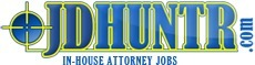 In-House Jobs | General Counsel Jobs | Legal Jobs-JDHUNTR | Law Jobs | Scoop.it