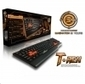 Gaming Keyboard Neolution E-Sport T-Rex | ราคาเคส PC ราคาคอมพิวเตอร์ เช็คราคาล่าสุด ราคาถูก ราคาปัจจุบัน เปรียบเทียบราคา อีสแปร์ | Scoop.it