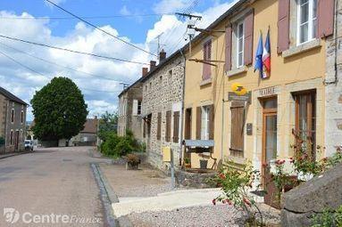 La Nièvre et le Morvan fortement pollués par le radon, gaz cancérigène | Toxique, soyons vigilant ! | Scoop.it
