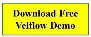Mixed Model Production - Free demo copy of Velflow Sim   Lean Six Sigma Black Belt   Scoop.it
