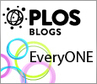 20 PLOS Blogosphere Network full of Teaching, Learning and Research Resources | 21st Century Teaching and Learning Resources | Scoop.it