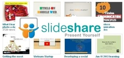 Personal branding: alcuni consigli per promuovervi in modo efficace | Trovalavoroweb | Scoop.it