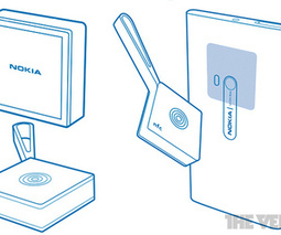 Nokia's new Bluetooth 'Treasure Tag' will prevent you from ever losing your keys again   Social Media & Technology News   Scoop.it