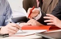 online general insurance consultants mumbai | financial planning | Scoop.it