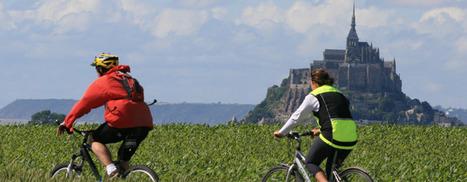 8_Les grands itinéraires à vélo   Dispositifn°7_1   Scoop.it