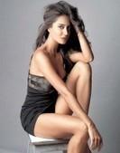 Shaukeens Movie Hot Actress Lisa Haydon Sexy Pics | Actress Wallpapers Hd | Scoop.it