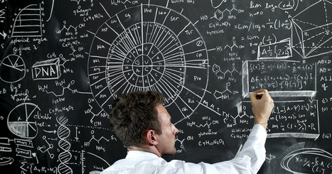 Science and Its Skeptics | science | Scoop.it