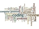 """Current Predictive Coding: The """"Right"""" Math but the Wrong Assumptions  - eDiscovery's Lysenkoism? 