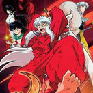 """InuYasha"" Movie Blu-ray Collection Scheduled 