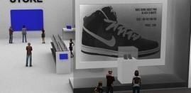 Tribune | Le merchandising à l'heure de la révolution digitale | Les TIC dans l'Approche Commerciale de l'Imprimeur | Scoop.it