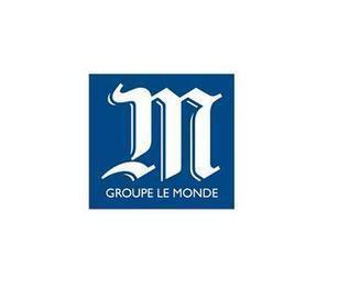 Réorganisation des rédactions du Monde | Citrons Press'és, TOUT savoir sur l'actualité! | Scoop.it
