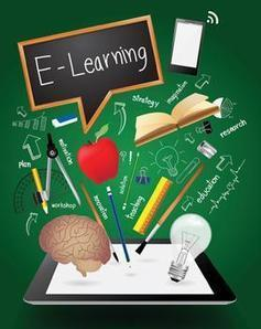 The impact of e-learning in the workplace | E-Learning Suggestions, Ideas, and Tips | Scoop.it