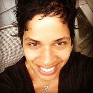 Madhuri Blaylock on the Market for Multicultural Books | For Lovers of Paranormal Romance | Scoop.it