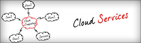 Cloud Computing Services Providers in Bangalore | Cloud Computing Service Provider India & Bangalore | Scoop.it