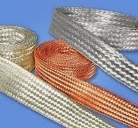 Distinguishing Factors Between Plain Copper Wire and Braided Copper Wir | Copper Wire | Scoop.it