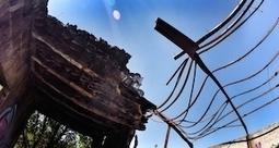 pix.salutcava.fr | Modern Ruins, Decay and Urban Exploration | Scoop.it