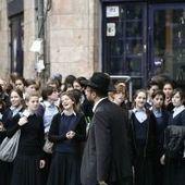 L'antisémitisme hante encore l'Allemagne | Slate | Union Européenne, une construction dans la tourmente | Scoop.it
