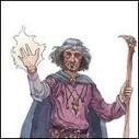 19 juin 2012 - Souscription Dungeon World | Jeux de Rôle | Scoop.it